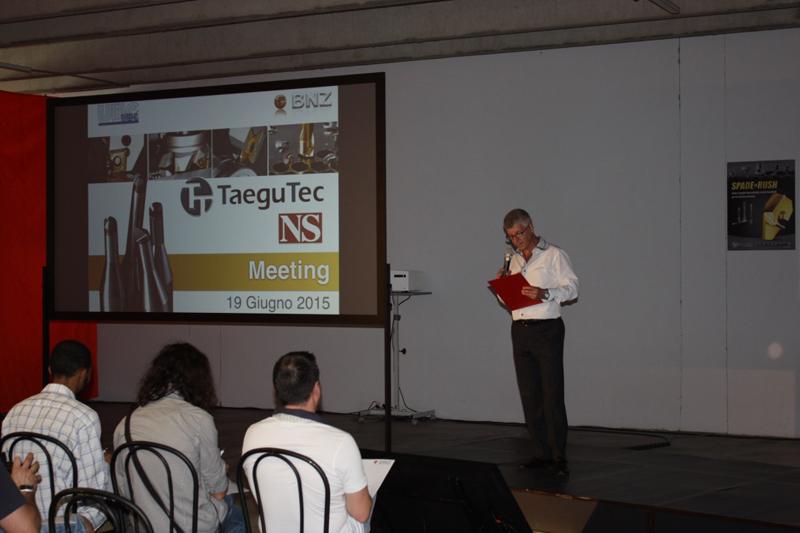 01_Apertura_Meeting