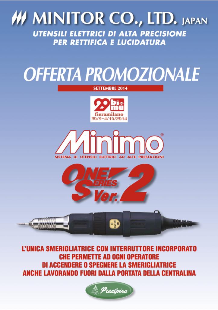 minitor-minimo