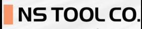 ns-tool